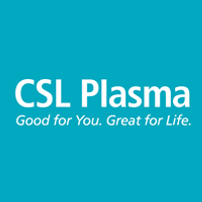 You are invited to the CSL Open House  at CSL Plasma