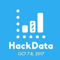 HackData 2017