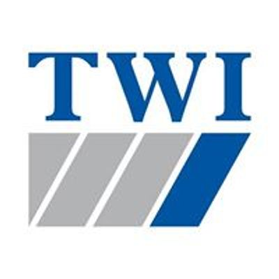 TWI Turkey - Training and Engineering