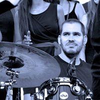 Miquel Biarns concert de Final de Grau  Sala Clap