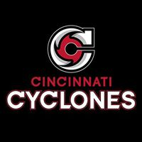 4th Annual Cyclones Game fundraiser