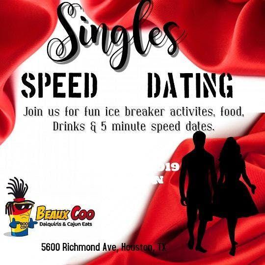 zuluene butikken dating show Trine