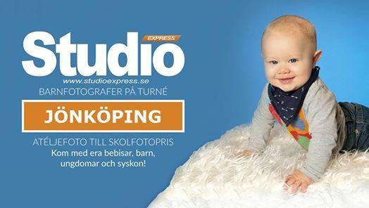 studio 11 jönköping