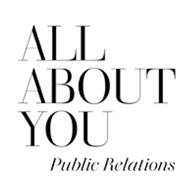 All about you PR