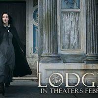 Dread Central Presents The Lodgers at the Rio Theatre