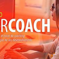 Curso Lder Coach  Uberlndia- MG