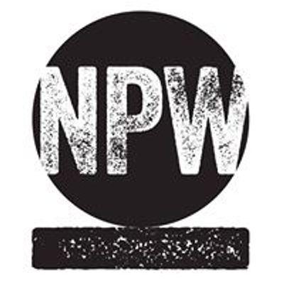 Newcastle Printmakers Workshop
