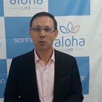Carlos Wizard em Aracaju - Empreendedorismo Liderana e Sucesso