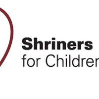 Shriners Laredo Outreach Clinic