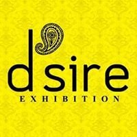 D'sire Exhibitions