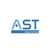 AST Capacitación
