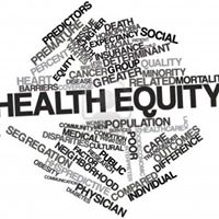 Health Equity Introductory Workshop
