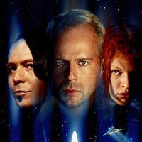 Dublin Sci-Fi Film Festival The Fifth Element