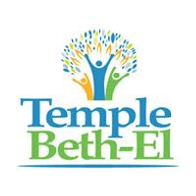 Temple Beth-El, St. Petersburg, FL
