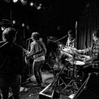 Lodi Band Tributo a Creedence