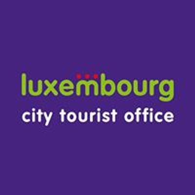 Luxembourg City Tourist Office - LCTO