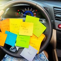 How to Prioritize Your To-Do List by Making Changes