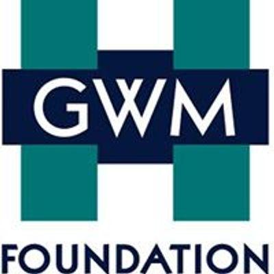 The Great War Memorial Hospital Foundation