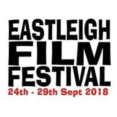 Eastleigh Film Festival