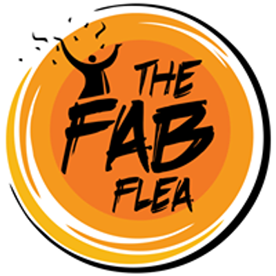 The Fab Flea