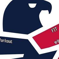 RWB - Team workout at FIT Littleton