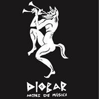 Diobar