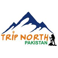 TRIP NORTH