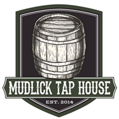 Mudlick Tap House