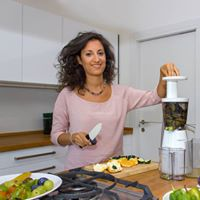 Corso di Detox e benessere ricette per depurarsi con gusto