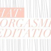 OM Orgasmic Meditation with Leah Mendelson