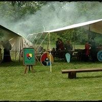 Sword Session