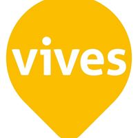 VIVES HBO5 Winkelmanagement