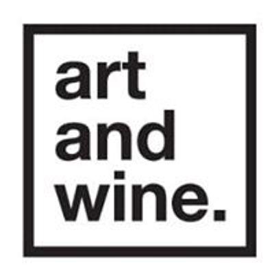 Art&Wine BCN