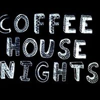 Queenies Coffee House Night