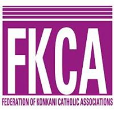 FKCA Konkani