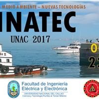 Sinatec UNAC 2017