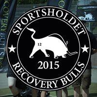Recovery Bulls