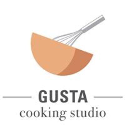 Gusta Cooking Studio