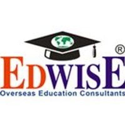 Edwise - India's Leading Overseas Education Consultants