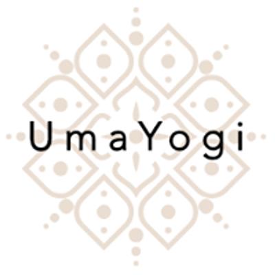 UmaYogi
