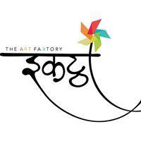 Ekattha - The Art Faktory