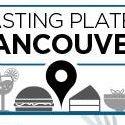 Tasting Plates Yaletown Brunch