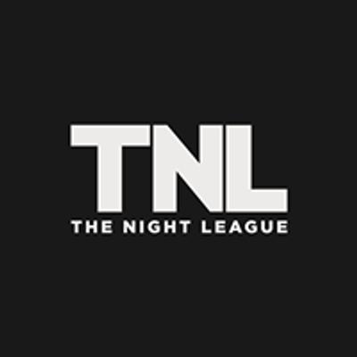 The Night League