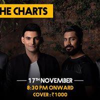 Best Kept Secret - Live in Pune