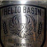Helio Basin Brewing