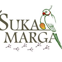 Suka Marga - A Unique Production by Dr Lakshmi Ramaswamy