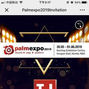 30th May 2019 Events in Mumbai