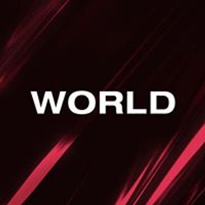 World: Factory of Ideas and Experiments
