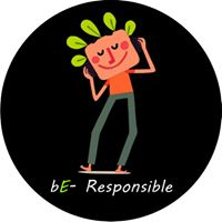bE-Responsible