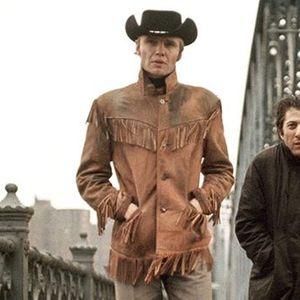Midnight Cowboy (1969) - Summer Classic Movie Series 19